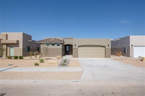 Photo of 6109 Golden Echo Place, Las Cruces, NM 88012 (MLS # 2000372)