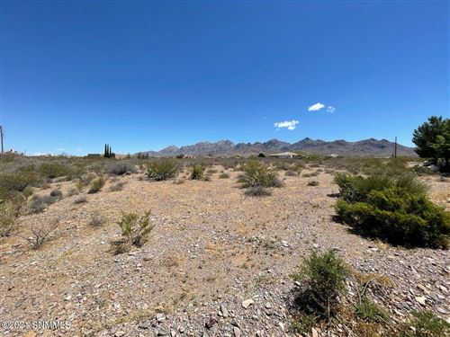 Photo of 000 Rock House Road, Las Cruces, NM 88011 (MLS # 2101384)