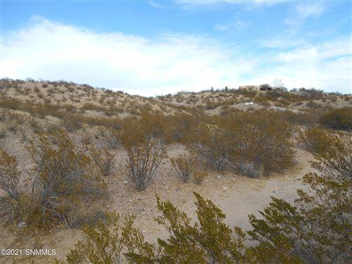 Photo of 6614 Vista Del Reino, Las Cruces, NM 88007 (MLS # 2102409)