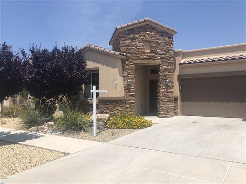 Photo of 3609 San Clemente Avenue, Las Cruces, NM 88012 (MLS # 2000451)