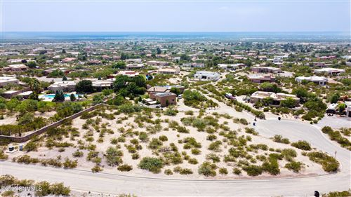 Photo of 5070 Hunters Chase Road, Las Cruces, NM 88011 (MLS # 2102489)