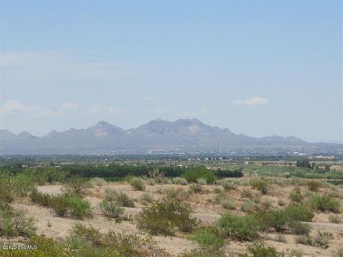 Photo of 5795 Vista Verde Road, Las Cruces, NM 88005 (MLS # 2001616)