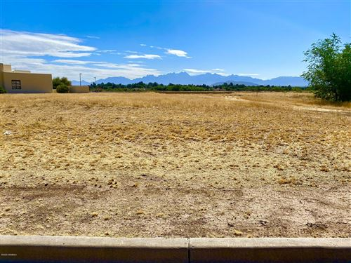 Photo of Lot 1 Mercado De Mesilla Phase 2, Mesilla, NM 88046 (MLS # 2001796)