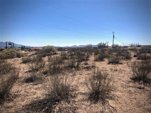 Photo of Tract A Tierra Vista, Anthony, NM 88021 (MLS # 1902856)