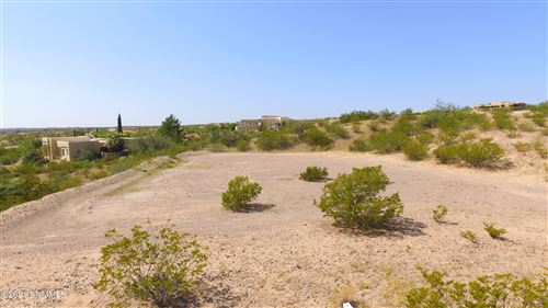 Photo of 6775 Desert Blossoms Road, Las Cruces, NM 88007 (MLS # 2102864)