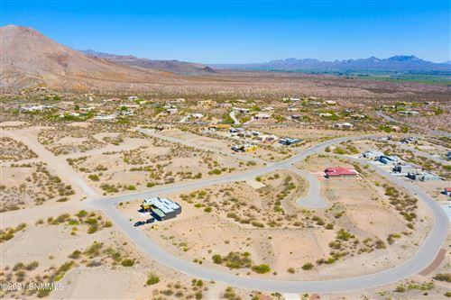 Photo of 1637 Calle Murillo 39, Las Cruces, NM 88011 (MLS # 2102880)