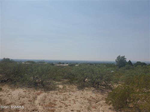 Photo of 4360 Hunters Chase Road, Las Cruces, NM 88011 (MLS # 2102908)
