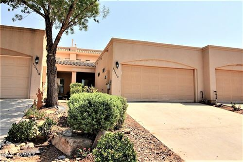 Photo of 1252 Mission  Nuevo Dr, Las Cruces, NM 88011 (MLS # 2102915)