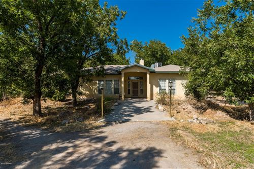 Photo of 490 Onnies Acres Road, Las Cruces, NM 88005 (MLS # 2002920)