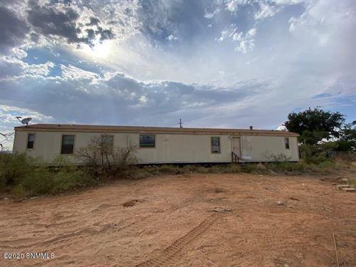 Photo of 7787 Moore Circle, Las Cruces, NM 88012 (MLS # 2001925)