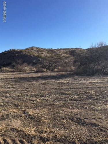 Photo of 13451 N US Highway 185, Radium Springs, NM 88054 (MLS # 1806940)