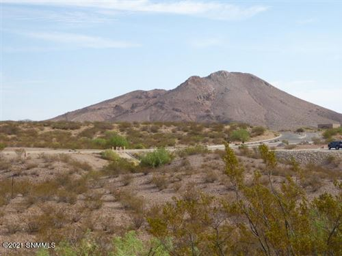 Photo of 1337 Saltillo Place, Las Cruces, NM 88007 (MLS # 2101951)