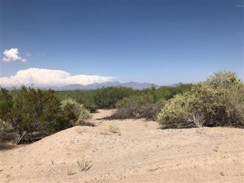 Photo of 000 Mesilla Hills Drive, Las Cruces, NM 88005 (MLS # 1901976)