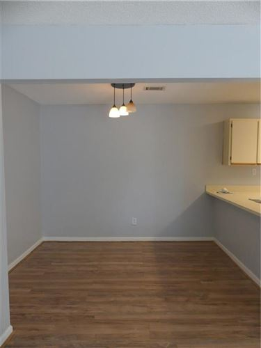 Tiny photo for 601 N GAY Street #E103, AUBURN, AL 36830 (MLS # 148006)
