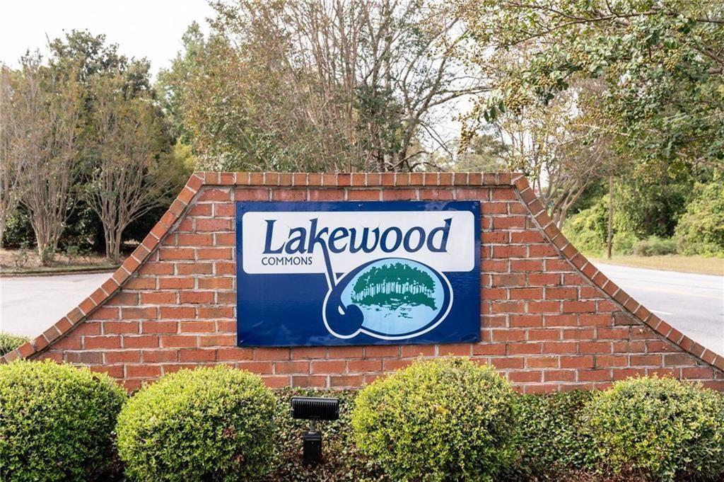 168 E UNIVERSITY Drive #L201, Auburn, AL 36832 - #: 149013