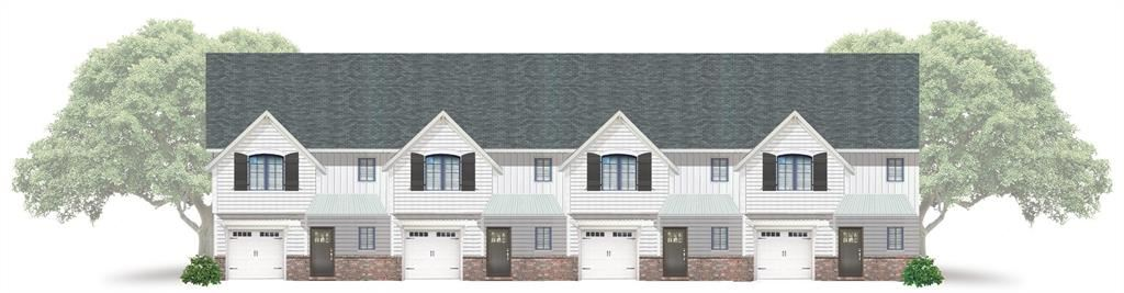 1432 GATEWOOD Place, Auburn, AL 36380 - #: 144014