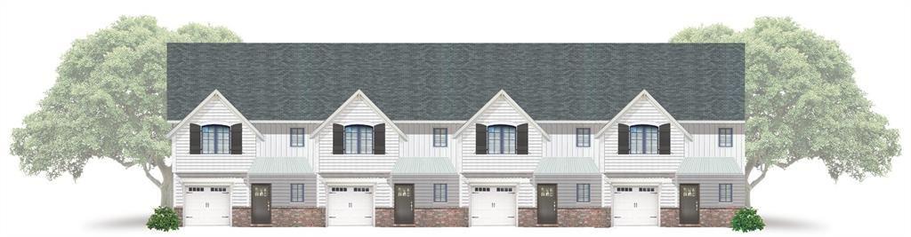 1434 GATEWOOD Place, Auburn, AL 36380 - #: 144015