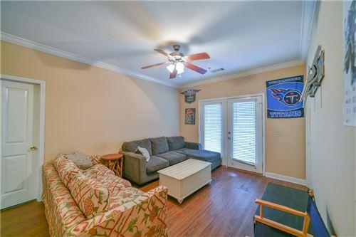 Photo of 607 W GLENN Avenue #102, AUBURN, AL 36830 (MLS # 146031)