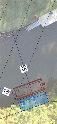 Tiny photo for 348 VILLAGE Loop, DADEVILLE, AL 36853 (MLS # 152031)