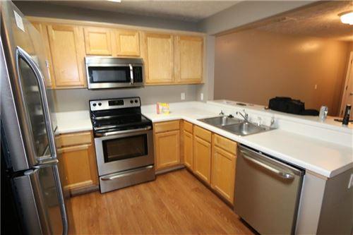 Tiny photo for 730 W MAGNOLIA Avenue #7203, AUBURN, AL 36830 (MLS # 148037)