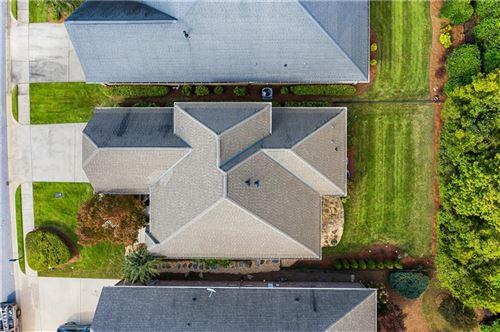 Tiny photo for 1625 OVERHILL Court, AUBURN, AL 36830 (MLS # 148041)