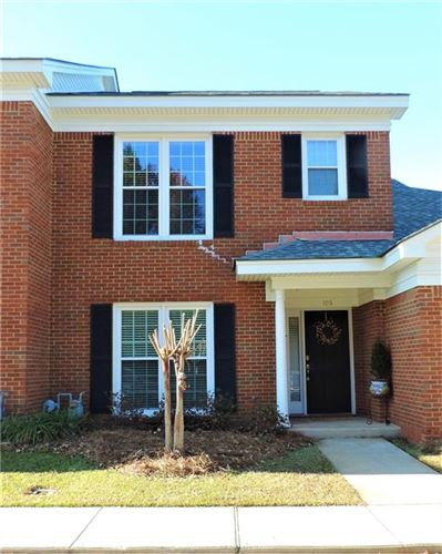 Photo of 2003 EXECUTIVE PARK Drive #105, OPELIKA, AL 36801 (MLS # 143054)