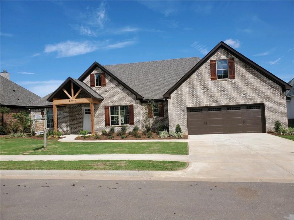 2396 RUTLAND Road, Auburn, AL 36832 - #: 145061