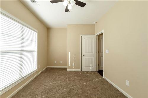 Tiny photo for 2709 TARA Court, OPELIKA, AL 36804 (MLS # 148065)