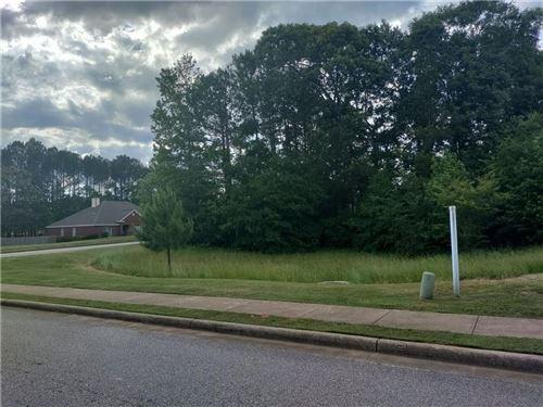 Photo of 1998 KEYSTONE Drive, AUBURN, AL 36830 (MLS # 152077)