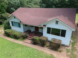 Photo of 117 GREENBERRY CIRCLE, VALLEY, AL 36854 (MLS # 142100)