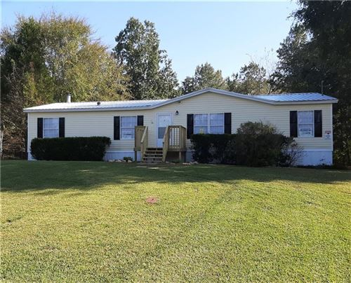 Photo of 47 LEE ROAD 638, SALEM, AL 36874 (MLS # 148109)