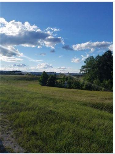 Photo of 0 ANDREWS Road, OPELIKA, AL 36804 (MLS # 149115)