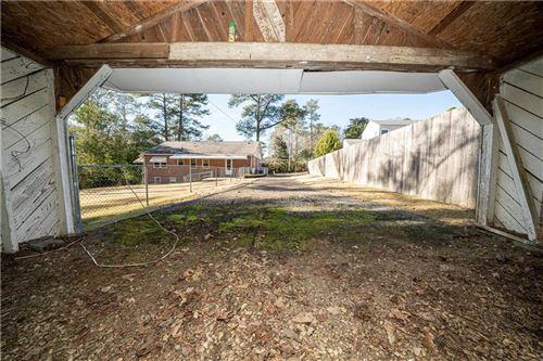 Tiny photo for 210 WOODFIELD Drive, AUBURN, AL 36830 (MLS # 149117)