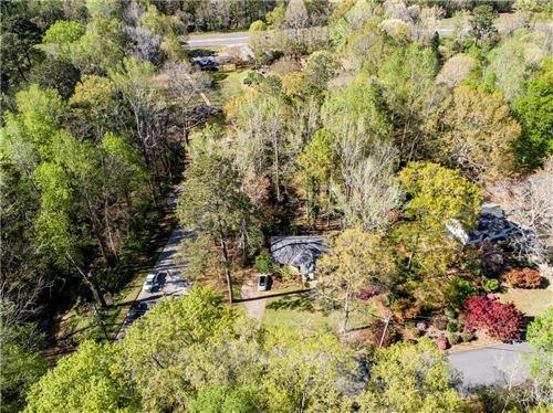 Tiny photo for 388 N CEDARBROOK Drive, AUBURN, AL 36830 (MLS # 151127)