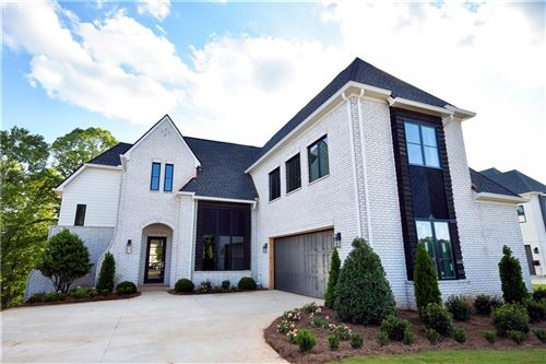 Photo of 994 FAIRVIEW Drive #16, AUBURN, AL 36830 (MLS # 145142)