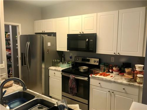 Tiny photo for 3297 S COLLEGE Street #B104, AUBURN, AL 36830 (MLS # 146147)
