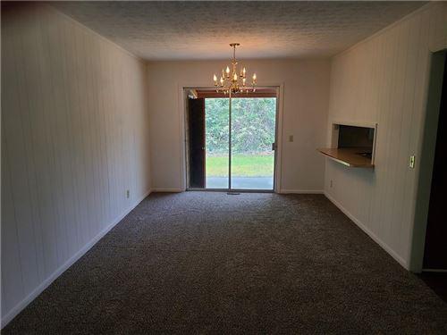 Tiny photo for 427 VILLAGE Drive, AUBURN, AL 36830 (MLS # 151148)