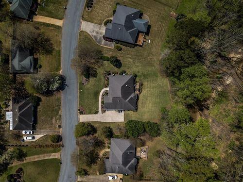 Tiny photo for 116 N CEDARBROOK Drive, AUBURN, AL 36830 (MLS # 151149)
