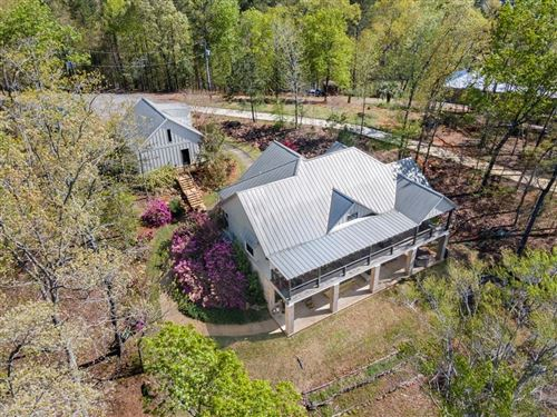 Tiny photo for 320 HIGH POINT Drive, TALLASSEE, AL 36078 (MLS # 151158)