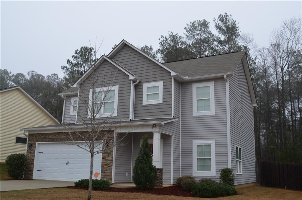 2107 COPPER Lane, Opelika, AL 36801 - #: 144174