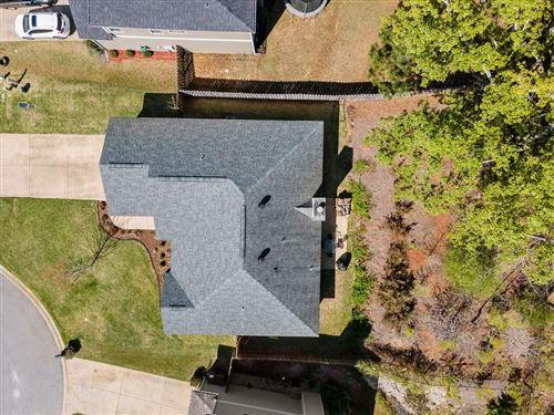 Tiny photo for 2137 FELICITY Lane, AUBURN, AL 36830 (MLS # 151175)