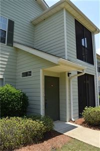 Photo of 447 W LONGLEAF DRIVE #608, AUBURN, AL 36832 (MLS # 141179)