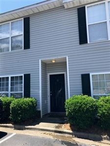 Photo of 552 HARPER AVENUE #11, AUBURN, AL 36830 (MLS # 141195)