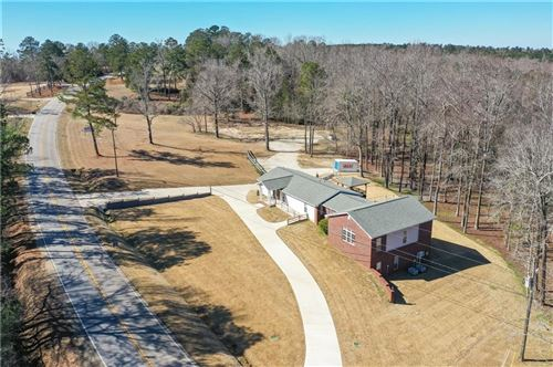 Photo of 4705 SANDHILL Road, AUBURN, AL 36830 (MLS # 149221)