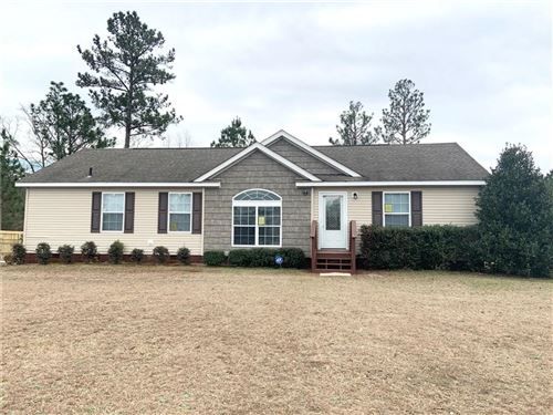 Photo of 153 LEE ROAD 2198, BEAUREGARD, AL 36804 (MLS # 149222)
