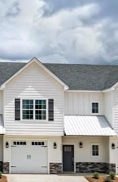 1412 GATEWOOD Place, Auburn, AL 36380 - #: 145237