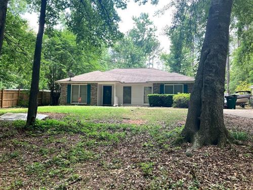 Photo of 327 LEE ROAD 769, SMITH STATION, AL 36877 (MLS # 152250)