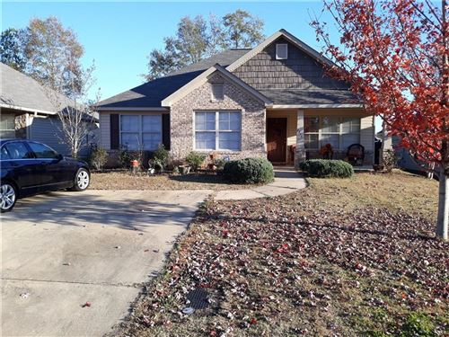 Photo of 2711 BRITANY Lane, OPELIKA, AL 36801 (MLS # 143266)