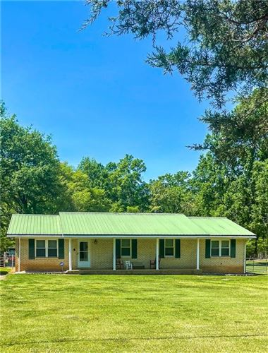 Photo of 901 LEE ROAD 330, SMITH STATION, AL 36877 (MLS # 151268)