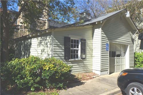 Tiny photo for 114 N 8TH, OPELIKA, AL 36801 (MLS # 142274)